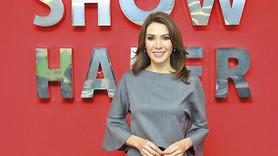 Jülide Ateş'ten Medyaradar'a flaş açıklama! Show TV'den neden istifa etti?