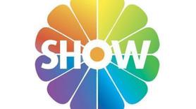Show TV'de reyting şoku! O dizi sadece 4 bölüm dayanabildi!