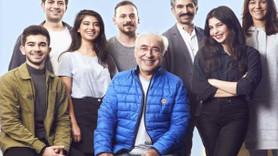 Şener Şen, 14 yıl aradan sonra tiyatro sahnesine dönüyor! (Medyaradar/Özel)