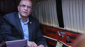 Mahkemeden Enis Berberoğlu hakkında flaş karar!