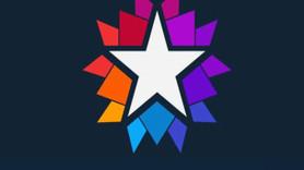 Gün değişikliği de kurtaramadı! Star TV'nin iddialı dizisine final kararı!