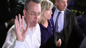 Star yazarı Brunson kararını eleştirenlere sert çıktı: Erdoğan düşmanı mankurtlar!