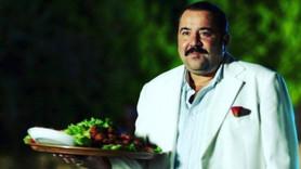 Ata Demirer'in yeni filminden ilk teaser!