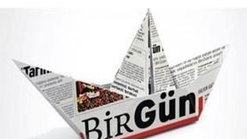 Birgün'den skandal 'baroda seçim' hatası! Haber kaldırıldı, özür yayınlandı! (Medyaradar/Özel)