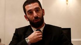MHP'den Arda Turan çıkışı: Sen bizim Milli Takım kaptanıydın...Vah ki vah! (Medyaradar/Özel)