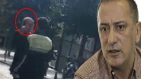 Polislere küfreden Fatih Altaylı hakkında soruşturma! İfadesi alındı...