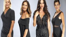 Medyaradar'dan Kanal D bombası! 4 Kadın gidiyor, 2 Kadın geliyor! (Medyaradar/Özel)