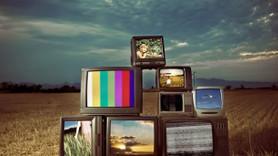 Eylül ayında en çok hangi diziler konuşuldu?
