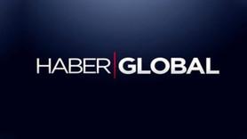 Haber Global'den ayrılık! Hangi ödüllü isimle yollar ayrıldı? (Medyaradar/Özel)