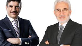 Yeni Şafak'ta kriz çıkartacak 'Kaşıkçı' yazısı! Yasin Aktay'a 'içeriden' çok sert daldı!