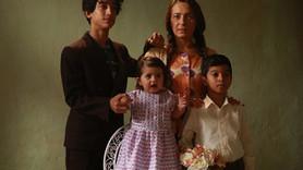 Müslüm Gürses'in hayatının anlatıldığı filme dev bütçe!