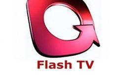 Flash TV'de flaş gelişme! Ana Haber Bülteni olay spikere emanet! (Medyaradar/Özel)