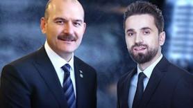 İçişleri Bakanı Süleyman Soylu hangi show programına konuk oluyor?