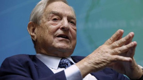 Ünlü işadamı George Soros'a bombalı suikast girişimi!