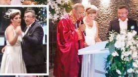CHP'li Engin Altay evlendi! Güneş Gazetesi'nden flaş iddia: Nikah geçersiz!
