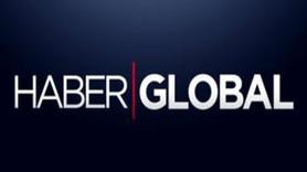 Haber Global'de tensikat depremi! 6 isimle daha yollar ayrıldı! (Medyaradar/Özel)