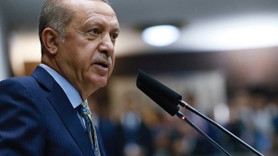 Cumhurbaşkanı Erdoğan 'Cemal Kaşıkçı' cinayetindeki detayları paylaştı!