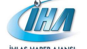 İHA'nın yeni logosu çalıntı mı? (Medyaradar/Özel)