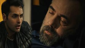 Eşkıya Dünyaya Hükümdar Olmaz'da şok final! Hızır Çakırbeyli öldü mü?