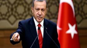 Erdoğan'dan Danıştay'a 'Andımız' fırçası: 5 yıldır neredeydiniz, şimdi mi aklınıza geldi?
