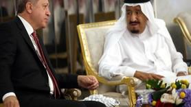 New York Times'tan bomba iddia! Suudiler Erdoğan'a Kaşıkçı için rüşvet teklif etti!