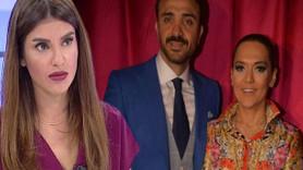 """Demet Akalın'dan Bircan Bali'ye 'otel' yanıtı: """"Fantezi güzelmiş taksi ve Bursa..."""""""