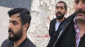 Cinayetten gözaltına alınan oyuncu serbest bırakıldı