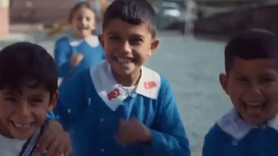 Sabancı Holding'ten 29 Ekim reklamı: Cumhuriyet'e vurgunuz!