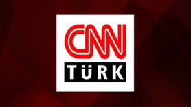 CNN Türk'e flaş transfer! Haber Global'den ayrılmıştı! (Medyaradar/Özel)