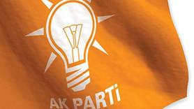 AK Parti'nin İstanbul ve Ankara adayı kimler olacak? İşte anketten çıkan isim