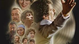 Müslüm filmi ilk 3 gününde ne kadar gişe yaptı?