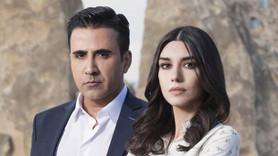 Aşk ve Mavi dizisine bir sürpriz isim daha! Hangi oyuncu kadroya katılıyor?