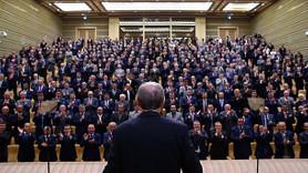Erdoğan'a yalan söyleyen belediye başkanı: Sorun etme, hatırlamaz