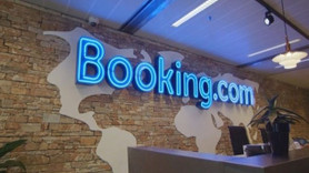 Booking.com ile ilgili mahkemeden flaş karar!