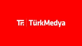 Cumhurbaşkanı'nın o sözleri durdurmuştu! Türkmedya'da tensikat başladı! (Medyaradar/Özel)