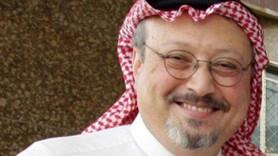 Kaybolan Suudi gazeteci ile ilgili 'Yasin Aktay' detayı! Nişanlısına ne demiş?