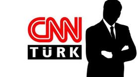 'Bu tatilin dönüşü yok' demiştik! CNN Türk'ün tepe yöneticisinin görevine son verildi!