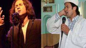 Diyanet'ten flaş karar! 'Rockçı imam' meslekten ihraç edildi!