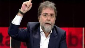 Ahmet Hakan CHP'nin İstanbul adayını yazdı! Aday gösterilirse AK Parti yüzde 70'le kazanır'
