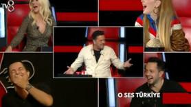 O Ses Türkiye'nin yeni sezonu ne zaman başlıyor? İşte ilk tanıtım...(Medyaradar/Özel)