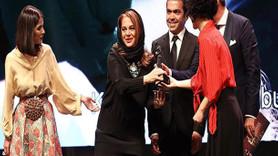 """""""En İyi Film Ödülü"""" İran'a! 55. Uluslararası Antalya Film Festivali'nde ödüller sahiplerini buldu!"""