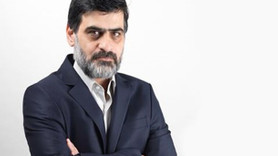 Sayıştay haberleri Akit yazarını kızdırdı! 'O sahtekar gazetecilerin cibilliyeti budur'