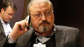 BM kayıp gazeteciyle ilgili devreye girdi! Türkiye ve Arabistan'a çağrı!