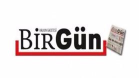 BirGün'den gazetecilik hamlesi
