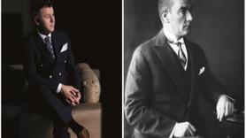 """""""Yüzümü tutup 'Atatürk'üm benim' diye severdi; annemi sonradan anladım"""""""