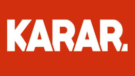 Karar'dan 'basın özgürlüğüne tehdit ve müdahale' açıklaması: Baskılarla karşı karşıyayız