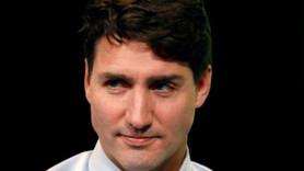 Kanada Başbakanı'ndan Kaşıkçı cinayeti açıklaması: İstihbaratımız, Türkiye'nin kayıtlarını dinledi!