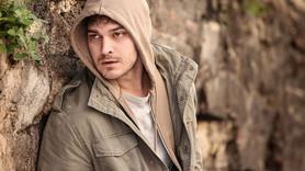 Çağatay Ulusoy'un Netflix dizisi Muhafız'ın yayın tarihi belli oldu!