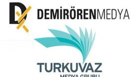Fehmi Koru'dan Turkuvaz ve Demirören Medya'nın kararına olay yorum!