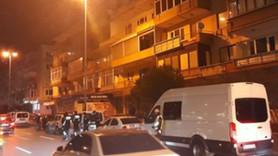 Ünlü tekstilciye İstanbul'da silahlı saldırı! Hayatını kaybetti...